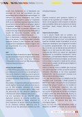 ctivités du CEIMI A - Page 3