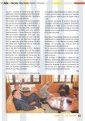 ctivités du CEIMI A - Page 7