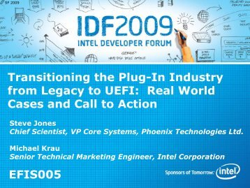 Download PDF - Intel