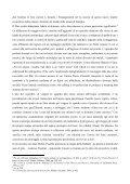 Il teatro pasoliniano tra cinema e poesia- l-esempio di Porcile - Diras - Page 2