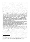 Il teatro pasoliniano tra cinema e poesia- l-esempio di Porcile - Diras - Page 3