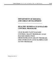 Federal Register/Vol. 73, No. 92/Monday, May 12, 2008/Notices