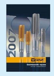 Katalog 2007 rozdział 3