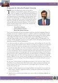 Vision 2020 - Himachal Pradesh University - Page 4