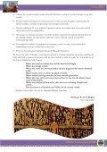 Vision 2020 - Himachal Pradesh University - Page 5