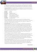 Vision 2020 - Himachal Pradesh University - Page 7