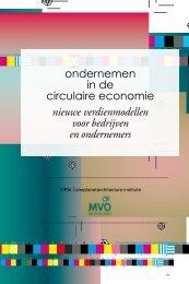 ondernemen-in-de-circulaire-economie