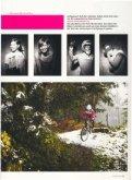 6undZwanzig Magazine #002 Februar & Marz 2011 14,SO€ - Norco - Page 3