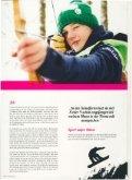 6undZwanzig Magazine #002 Februar & Marz 2011 14,SO€ - Norco - Page 6