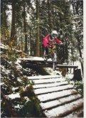 6undZwanzig Magazine #002 Februar & Marz 2011 14,SO€ - Norco - Page 7