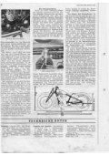 SKV 200 Prüfbericht - TWN Zweirad IG - Seite 2