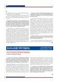 Przewodniczący Parlamentu Europejskiego - Lidia Geringer de ... - Page 6
