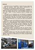 Vanndøla kraftverk - Luster Energiverk - Page 2