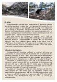 Vanndøla kraftverk - Luster Energiverk - Page 3