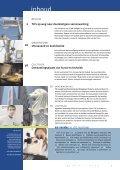 Onderzoek met levend weefsel - Technische Universiteit Eindhoven ... - Page 3