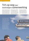 Onderzoek met levend weefsel - Technische Universiteit Eindhoven ... - Page 4