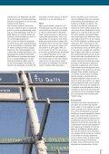 Onderzoek met levend weefsel - Technische Universiteit Eindhoven ... - Page 5