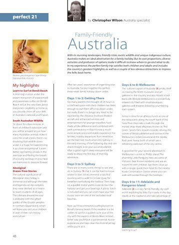 48-49-50 Perfect Trip - Australia:master