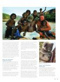 48-49-50 Perfect Trip - Australia:master - Page 2
