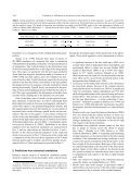 Astronomy Astrophysics - Kiepenheuer-Institut für Sonnenphysik - Page 2
