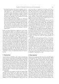 Astronomy Astrophysics - Kiepenheuer-Institut für Sonnenphysik - Page 3