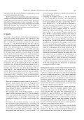 Astronomy Astrophysics - Kiepenheuer-Institut für Sonnenphysik - Page 5