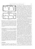 Astronomy Astrophysics - Kiepenheuer-Institut für Sonnenphysik - Page 7