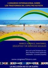 Programa del congreso - Congresos Médicos