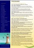 Programa del congreso - Congresos Médicos - Page 3