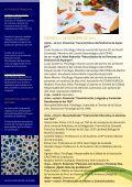 Programa del congreso - Congresos Médicos - Page 4
