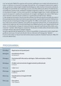 ruolo dei tablets in radiologia - SIRM - Page 2