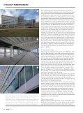 Publicatie Bouwwereld - Abt - Page 3