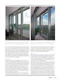 Publicatie Bouwwereld - Abt - Page 4