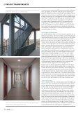 Publicatie Bouwwereld - Abt - Page 5