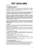 Bases - Sociedad Central de Arquitectos - Page 7