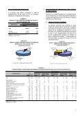 AREQUIPA: PRINCIPALES RESULTADOS DEL IV CENSO ... - Inei - Page 2