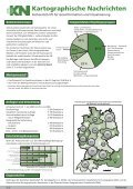 Fachverlag für Verkehr und Technik www.kirschbaum.de - Seite 2