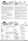 Fachverlag für Verkehr und Technik www.kirschbaum.de - Seite 5