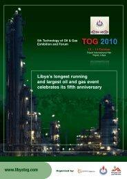 www.libyatog.com Libya's longest running and ... - Assomineraria