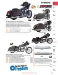 Exhaust Touring - Custom Chrome - Page 3