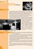 Bioéthique - Diocèse d'Albi - Page 2