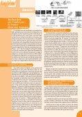 Bioéthique - Diocèse d'Albi - Page 3