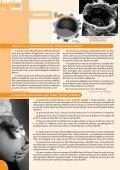 Bioéthique - Diocèse d'Albi - Page 4
