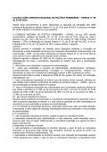 28/05 Convênio trata da tributação da alíquota de 4% nas ... - Page 3