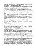 28/05 Convênio trata da tributação da alíquota de 4% nas ... - Page 4