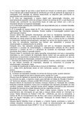 28/05 Convênio trata da tributação da alíquota de 4% nas ... - Page 5