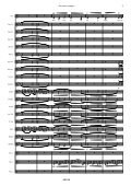 Finale 2008a - [The Lord's Prayer - Score.MUS] - Lucerne Music ... - Page 5
