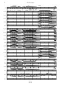 Finale 2008a - [The Lord's Prayer - Score.MUS] - Lucerne Music ... - Page 6