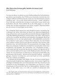 Mehrsprachigkeit grenzüberschreitend - Schule mehrsprachig - Seite 6