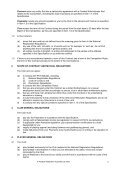NRR05 Professional Player Contract - MyFootballClub - Page 2
